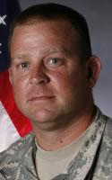 Army Sgt. 1st Class Terryl L. Pasker
