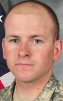 Army Sgt. Thomas J. Butler IV