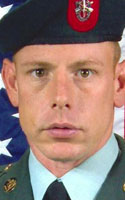 Army Master Sgt. Thomas D. Maholic