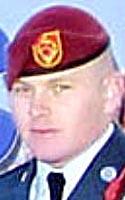 Army Sgt. Thomas C. Rosenbaum