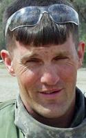 Army Sgt. Thomas B. Turner Jr.