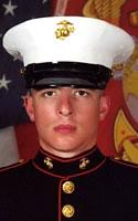 Marine Cpl. Eric M. Torbert Jr.