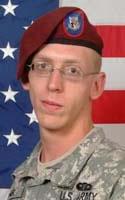 Army Pfc. Ricky L. Turner