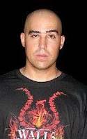 Army Spc. Jason E. von Zerneck
