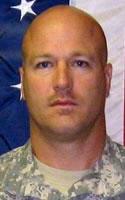 Army Lt. Col. James J. Walton