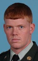 Army Staff Sgt. Justin R. Whiting