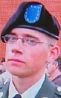 Army Spc. Geoffrey A. Whitsitt
