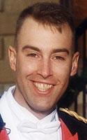 Army Capt. Tristan N. Aitken