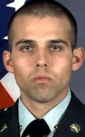 Army Sgt. Matthew S. Apuan