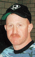 Marine Sgt. Brock A. Babb