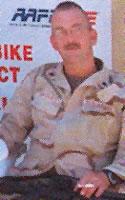 Army Sgt. Bobby E. Beasley