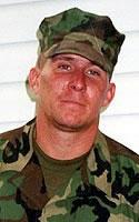 Marine Cpl. Christopher  Belchik
