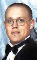 Marine Lance Cpl. Jeffery S. Blanton
