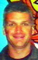 Navy Lt. Cmdr. Christopher M. Blaschum