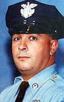Rhode Island Army National Guard Staff Sgt. Joseph  Camara