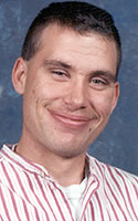 Army Cpl. Richard P. Carl