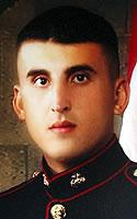 Marine Sgt. Aaron N. Cepeda Sr.
