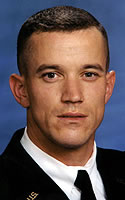 Army Maj. David S. Connolly