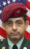 Army Staff Sgt. Edwin H. Dazachacon