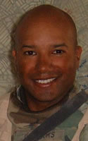 Army 1st Lt. Joseph D. deMoors