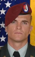 Army Capt. John R. Dennison
