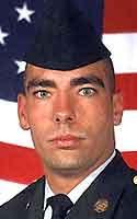 Army Spc. Marshall L. Edgerton