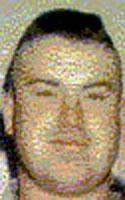 Army Pfc. Kevin F. Edgin