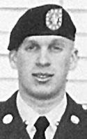 Army Sgt. Aaron C. Elandt