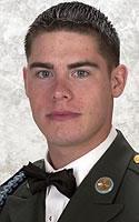 Army Sgt. Adam W. Estep