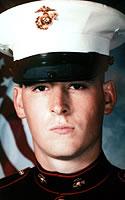 Marine Sgt. Andrew K. Farrar Jr.