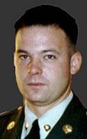 Army Sgt. Jeremy D. Foshee