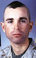 Marine Capt. Richard J. Gannon II