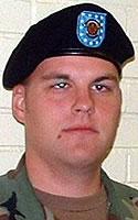Army Sgt. Seth K. Garceau