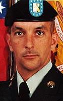Army Staff Sgt. Joseph P. Garyantes