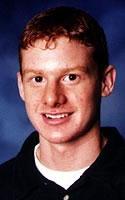 Marine Cpl. Todd J. Godwin
