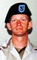 Army Sgt. David M. Heath
