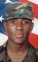 Army Sgt. Anton J. Hiett