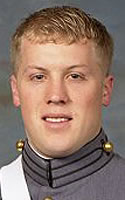 Army 1st Lt. Derek S. Hines