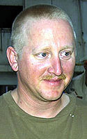 Army Sgt. David W. Johnson