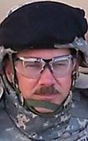 Army Staff Sgt. Dale J. Kelly Jr.