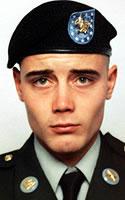 Army Spc. Allen J. Knop