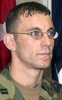 Army Capt. Edward J. Korn