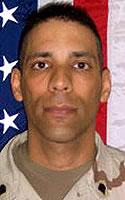 Army Spc. John  Kulick