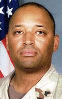 Army Sgt. Angelo L. Lozada Jr.
