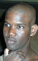 Army Pfc. Jason N. Lynch