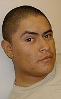 Army Spc. Roberto L. Martinez-Salazar