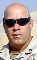 Army Master Sgt. Edwin A. Matos-Colon