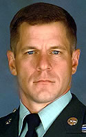 Army Master Sgt. Michael L. McNulty