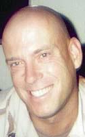 Army Staff Sgt. Brian L. Morris