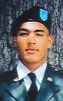 Army Cpl. Todd A. Motley